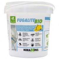 Гипоаллергенная эпоксидная затирка Fugalite Bio