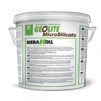 Kerakoll Geolite Microsilicato 14л