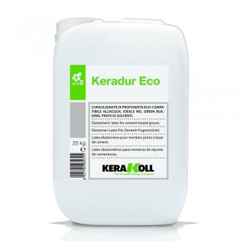 Kerakoll Keradur Eco 5кг