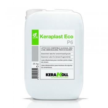 Kerakoll Keraplast Eco P6 5кг