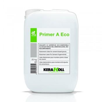 Kerakoll Primer A Eco 5кг