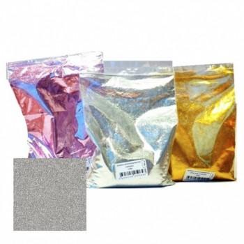 Металлизированная добавка «Diamant» Золотой Орех 106