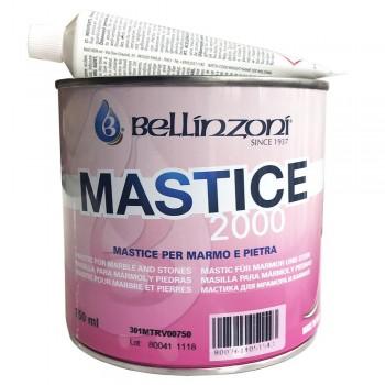 Клей BELLINZONI MASTIC 2000