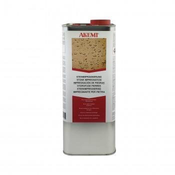 Каменная пропитка (гидрофобизатор) 5л AKEMI