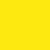 Лимонный +143.00 р.