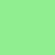 Светло-зеленый +38.00 р.
