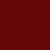 Темно-бордовый +236.00 р.