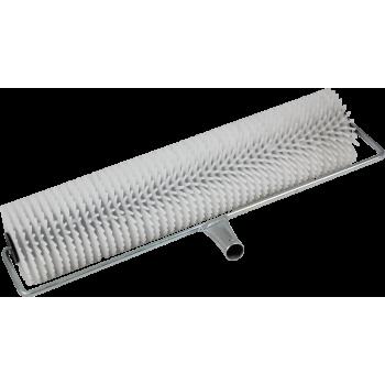 Валик малярный для самонивелира 85х460 мм