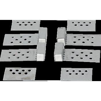 Магнитный держатель для керамической плитки