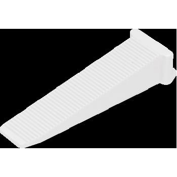 Смарт клины. Пакет 50 шт- арт.1895 Kubala
