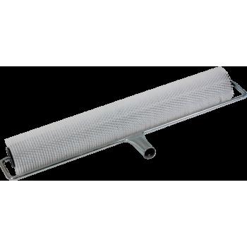 Валик малярный для самонивелира 75х500 мм