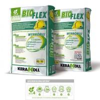 Kerakoll Bioflex Cерый 25кг