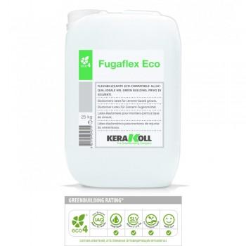 Kerakoll Fugaflex Eco