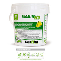 Затирка Kerakoll Fugalite Eco 3кг