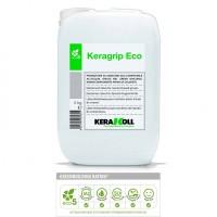 Keragrip Eco 5кг