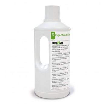 Kerakoll Fuga-Wash Eco 1,5л
