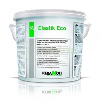 Kerakoll Elastik Eco 5кг