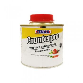 Покрытие Counterpro (водо/масло защита) 0,25л Tenax