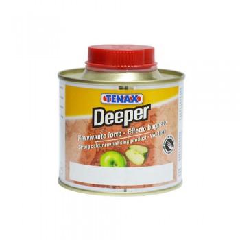 Покрытие Deeper (усилитель цвета) 0,25л Tenax