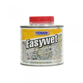 Покрытие Easywet (усилитель цвета) 0,25л Tenax
