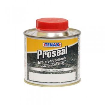 Покрытие Proseal (водо/масло защита) 0,25л Tenax