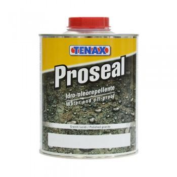 Покрытие Proseal (водо/масло защита) 1л Tenax