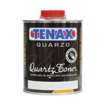 Покрытие Quartz Toner (усилитель цвета) 1л Tenax